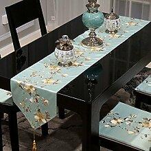 Couchtisch Tischflagge Luxus Ins Tischdecke Lange