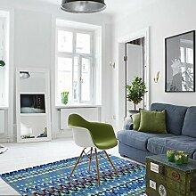 Couchtisch Zimmereien Schlafzimmer Zimmereien Teetisch Wohnzimmer-Sofa Teppich 80 x 120 cm