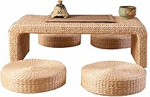 Couchtische Möbel/Wohnzimmer/Tische Beistelltisch