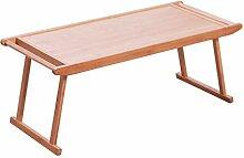 Couchtische Tisch einfachen Wohnzimmer Tee Tisch