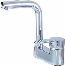 Counter Basin Wasserhahn, für Badezimmer BKitchen