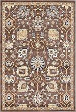 Country Tradition Bereich Teppich, Polypropylen,