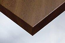 Cover Styl Premium Klebe Folie Holz Optik A2 -