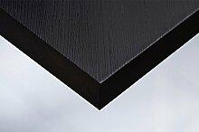 Cover Styl Premium Klebe Folie Holz Optik J2 -