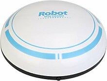 Covermason Intelligent Roboter wischroboter
