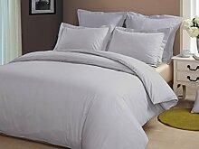 Cozy Sheets - Bettlaken-Set-6PC bis zu 38,1cm