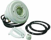 CPA–Mini Lampe Pool mit Nische 50W/12V
