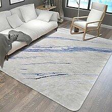 CPP Einfachen Stil Teppich Matte Moderne