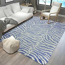 CPP Moderne Art-Kräuselungs-Teppich-Matte