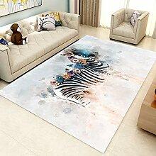 CPP Moderne Teppich Matte Chinesischen Stil