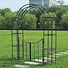 CPPI-1 Patio-Gartenlaube im Freien,