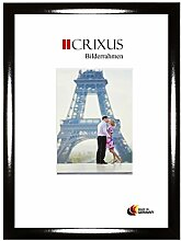 CR35 Bilderrahmen DIN A4 für 21 x 29,7 cm Bilder,