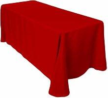 Craft und Party Premium Polyester