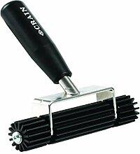 Crain 437Bigfoot Teppich Roller
