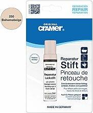 Cramer 15250DE Reparatur-Lackstift Email, Acryl,
