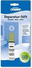 Cramer 15740 Sanitär-Reparatur-Lacksstift, moosgrün