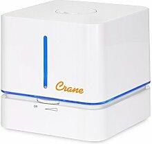 CRANE ee-5400Luftbefeuchter Dampf Kalten Form Cube