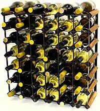 Cranville wine racks Klassische 42Flasche