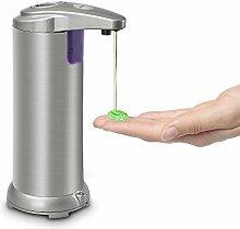 Cratone Automatisch Sensor Desinfektionsmittel