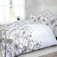 Bettwäsche London Günstig Online Kaufen Lionshome