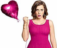 Crazy Ex Girlfriend Season 4 Poster auf