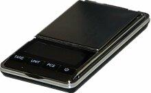 crazygadgetâ ® Square Digital Electronic Pocket