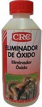 CRC Geruchskiller–Rost-Entferner Oxido