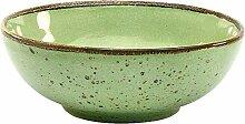 CREA Dippschale 30032 Dipschale 8 cm Grün