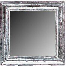 Creaciones meng–Spiegel Mosaik ref-14548