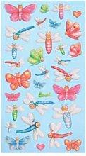 Creapop Sticker Softysticker * Lybellen - Liblle -