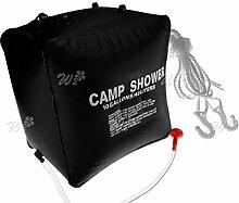 Create Idea Campingdusche Outdoor-Dusche