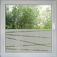 Create&Wall - Fenstertattoo Tape