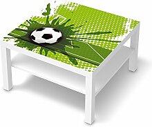 creatisto Dekorfolie Kindermöbel für IKEA Lack