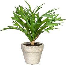 Creativ green Künstliche Zimmerpflanze
