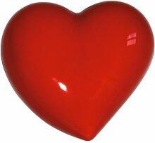 CREATIVANDO Luftbefeuchter für Heizkörper hummi coraze³ n