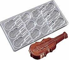 Creative 12Mulden Musical Violine Instrument