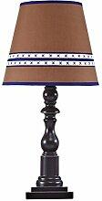 Creative Continental Lampe Nachttisch Lampe