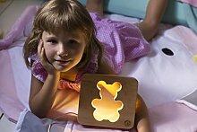 Creative Light LED Nachtlichter für Kinder.