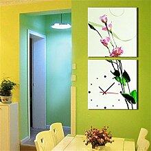 Creative Light-Modern Style Leinwand Gemälde
