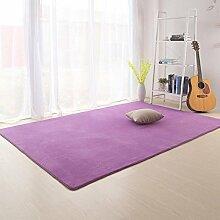 Creative Light- Wohnzimmer Großer Teppich