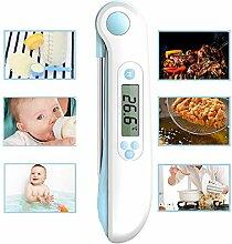 Creator-Z Thermometer Wassertemperatur Meter