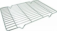 CREDA Grill Pan Grid. Original Teilenummer C00117378