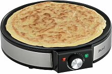 Crêpes Maker ClearAmbient