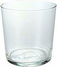 Crisal Glass. Libbey PTC01117 Glas, extra dünn,