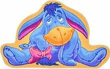 Cristina Carpets Disney Winnie Puuh und Sohlen 50