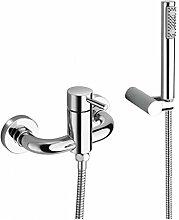 Cristina monopicche-Einhebelmischer Dusche