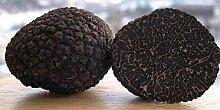 CROSO HOCH KEIMUNG Seeds Nicht NUR Pflanzen: Tuber