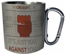 Crossfit Schmieden Elite Fitness Love Gym