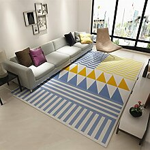 CRR Area Rug, Designer Teppich für Wohnzimmer