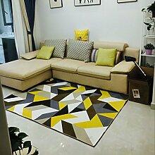 CRR Bereich Teppich Designer Teppich Rechteckiger